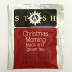 Stash Christmas Morning Black Tea F20-1823721-0000