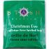 Stash Christmas Eve Caffeine Free Herbal Tea F20-1823722-0000