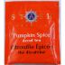 Stash Pumpkin Spice Decaf Tea F20-1823723-0000