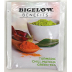 Bigelow® Benefits Refresh - Tumeric, Chili, Matcha Green Tea, F20-1823855-0000