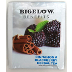 Bigelow® Benefits BALANCE - Cinnamon & Blackberry Herbal Tea, F20-1823856-0000