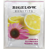 Bigelow® Benefits STAY WELL - Lemon & Echinacea Herbal Tea, F20-1823859-0000