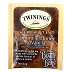 Twinings® of London Camomile, Honey & Vanilla F20-1826905-0000