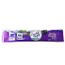 Crystal Light® With Caffeine Grape F20-2209006-0100 - 0.11 oz. packet.