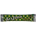 Arizona Sugar Free Lemon Iced Tea Mix F20-2242707-0100 - 0.1 oz packet makes 16.9 to 20 oz drink.