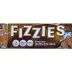 Fizzies® Sparkling Drink Tablets - Root Beer F20-2282904-1100-2 Root Beer Sparkling Drink Tablets. 10 Calories. Zero Sugar. 200% DV Vitamin C.