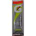 Gatorade Perform 02 Powder Packet G - Lemon Lime F20-2315121-7200