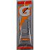 Gatorade Perform 02 Powder Packet G - Orange F20-2315122-7200