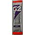 Gatorade Perform 02 Powder Packet G2 - Grape F20-2315133-7100