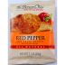 The Better Chip Red Pepper and Salsa Fresca Tortilla Chip F40-4464206-8200
