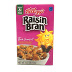 Kellogg's® Raisin Bran Cereal(box) F25-2509104-4100