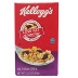 Kellogg's® Low Fat Granola with Raisins Cereal(box) F25-2509124-4100