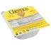 General Mills® Cheerios Cereal(bowl) F25-2509201-5100