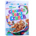 General Mills® Cinnamon Toast Crunch Cereal(box) F25-2509210-4100