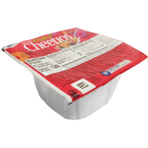 General Mills Fruity Cheerios®  Bowl F25-2509228-5100