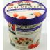 Quaker Oatmeal Cup - Real Medleys Summer Berry F25-2609312-6200 - 2.46 oz single serve cup.