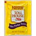 Nestle® Toll House Hot Fudge Sauce F28-2902401-1200-1.5 oz packet.