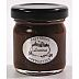 East Shore Luscious Dipping Fudge F28-2968701-3200