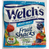Welch's® Fruit Snacks Mixed Fruit - 0.5 oz., F30-3004803-1100