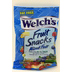 Welchs® Fruit Snacks F30-3004803-4100