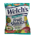 Welchs® Fruit Snacks Island Fruits, F30-3004804-4100
