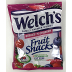 Welchs® Fruit Snacks Berries 'n Cherries, F30-3004805-4100