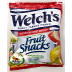 Welch's® Fruit Snacks Apple Orchard Medley, F30-3004806-4100