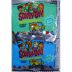 Scooby-Doo! Fruit Flavored Snacks F30-3009201-4100 - 0.9 oz travel size in individually sealed package.