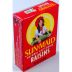 Sun Maid Raisins (1 oz) F30-3009701-4100 - 1 oz travel size snack box.