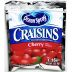 Ocean Spray® Craisins® Cherry F30-3017403-1200