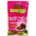 Stretch Island Fruit Chews raz-mataz Berry F30-3041012-9100-0.99 oz travel size fruit chews in individually sealed package.