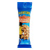Planters Honey Roasted Peanuts F30-3109803-4410