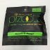 Pizootz Sea Salt & Vinegar Flavor Infused Premium Virginia Gourmet Artisan Peanuts, F30-3122402-8300