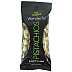 Wonderful® Pistachios F30-3134401-4200