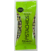 Wonderful® Pistachios - No Shells, F30-3134402-4100