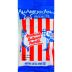 All American Salted In Shell Peanuts F30-3177601-8200 - 1.5 oz travel size salted in shell peanuts in sealed package.