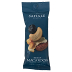 Sahale Snacks® Berry Macaroon Almond Trail Mix, F30-3204905-8100
