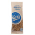 Kar's® Sunflower Kernels F30-3227607-4300