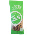 Kar's® Yogurt, Apple, Nut Mix F30-3227608-4200