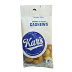 Kar's® Salted Cashews F30-3227611-4100