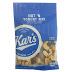 Kar's® Trail Mix Nut-N-Yogurt Unsalted F30-3227616-4300