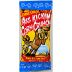 Ass Kickin® Corn Crunch - Chile Lemon F30-3240107-8200-2 oz. travel size bag.