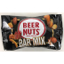 Beer Nuts® Hot Bar Mix, F30-3241411-4100