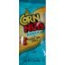 Corn Nuts - Ranch F30-3262503-4200 - 1.7 oz travel size ranch flavored corn nuts in sealed package. 0g Trans Fat.