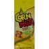 Corn Nuts - Chile Picante con limon F30-3262505-4200 - 1.7 oz travel size corn nuts in sealed package. Chile Picante con limon flavor. 0g Trans Fat.