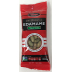Seapoint Farms Dry Roasted Edamame Sea Salt, F30-3335301-4200, 1 oz travel size package heart healthy snack.