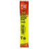 Slim Jim® Original Smoked Snack F30-3627900-8200