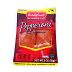 Bridgford® Sliced Pepperoni 3 oz. F30-3639105-8300-3 oz. package of Gluten Free Sliced Pepperoni. Made in the USA.