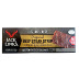 Jack Links® Original Beef Steak Strip F30-3642214-8200
