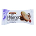 Pepperidge Farm Milano Cookie F30-3930003-8200 -